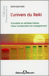 EdithGauthier Univers1 1 1